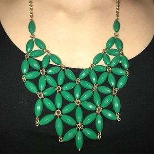 Perfect for St. Patty's Day!